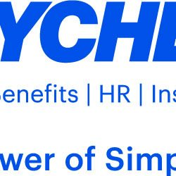 Paychex, Inc. (NASDAQ: PAYX) is a leading provider of integrated human capital management solutions for payroll, benefits, human resources, and insurance services. Backed by more than 45 years of industry expertise, Paychex serves over 650,000 payroll clients as of May 31, 2018, across more than 100 locations in the U.S. and Europe, and pays one out of every 12 American private sector employees.