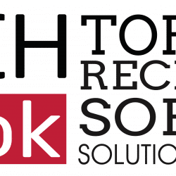 HR Tech top recruitment software award 2019
