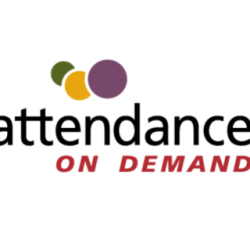 AttendanceOnDemand