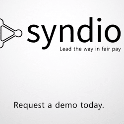 Syndio Solutions