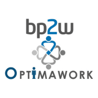 OptimaWork