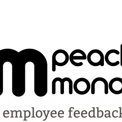 Peachy Mondays - Deep Employee Feedback... Fast