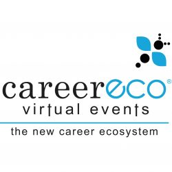 CareerEco Virtual Events